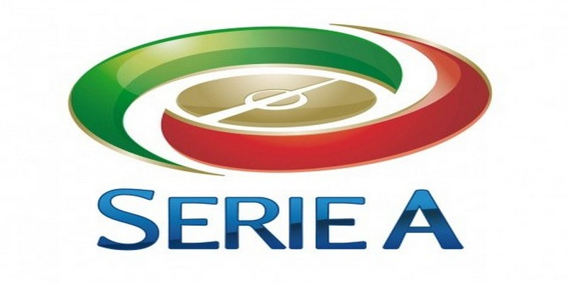 Roma  vs Milan match preview and betting tips 12 Dec 2016