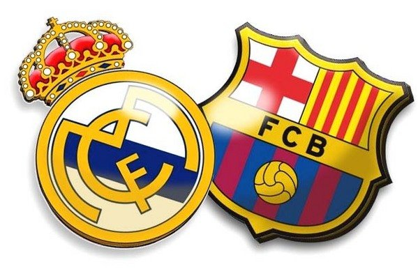 Real Madrid - Barcelona match preview and betting tips 16 Aug 2017